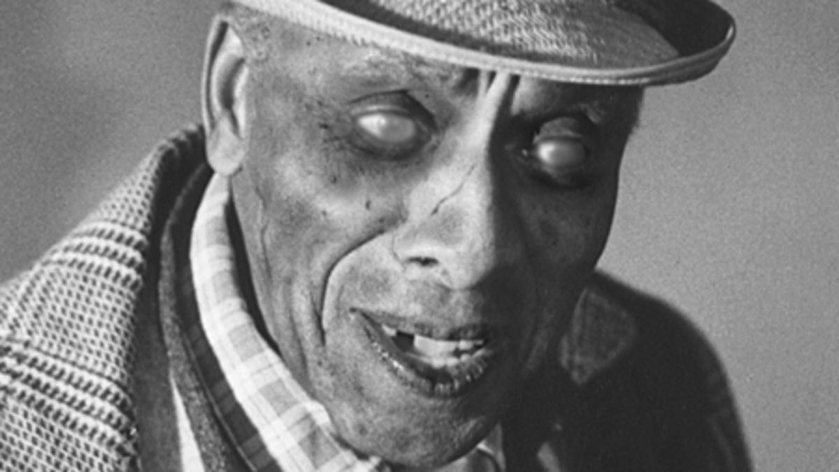 1200x675 - Scatman Crothers Wallpapers 24