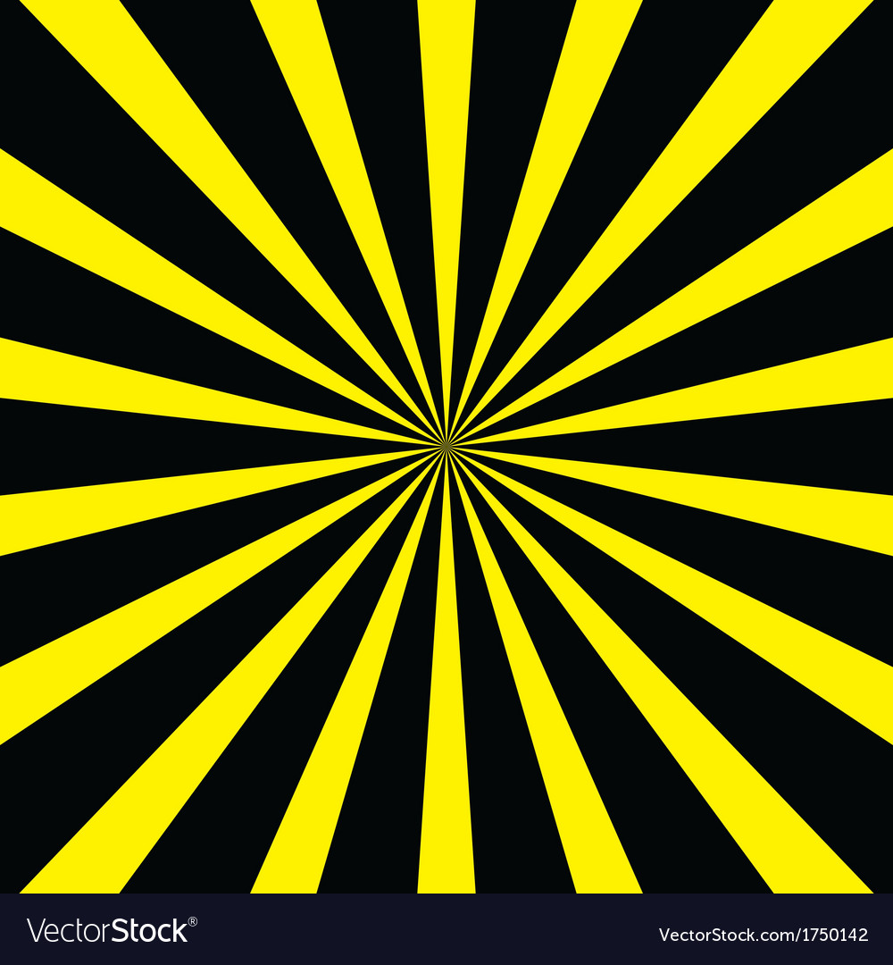 1000x1080 - Yellow and Black 13