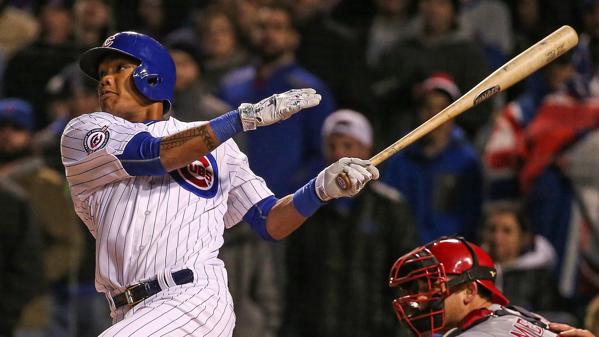 1920x1080 - Addison Russell Wallpapers 31