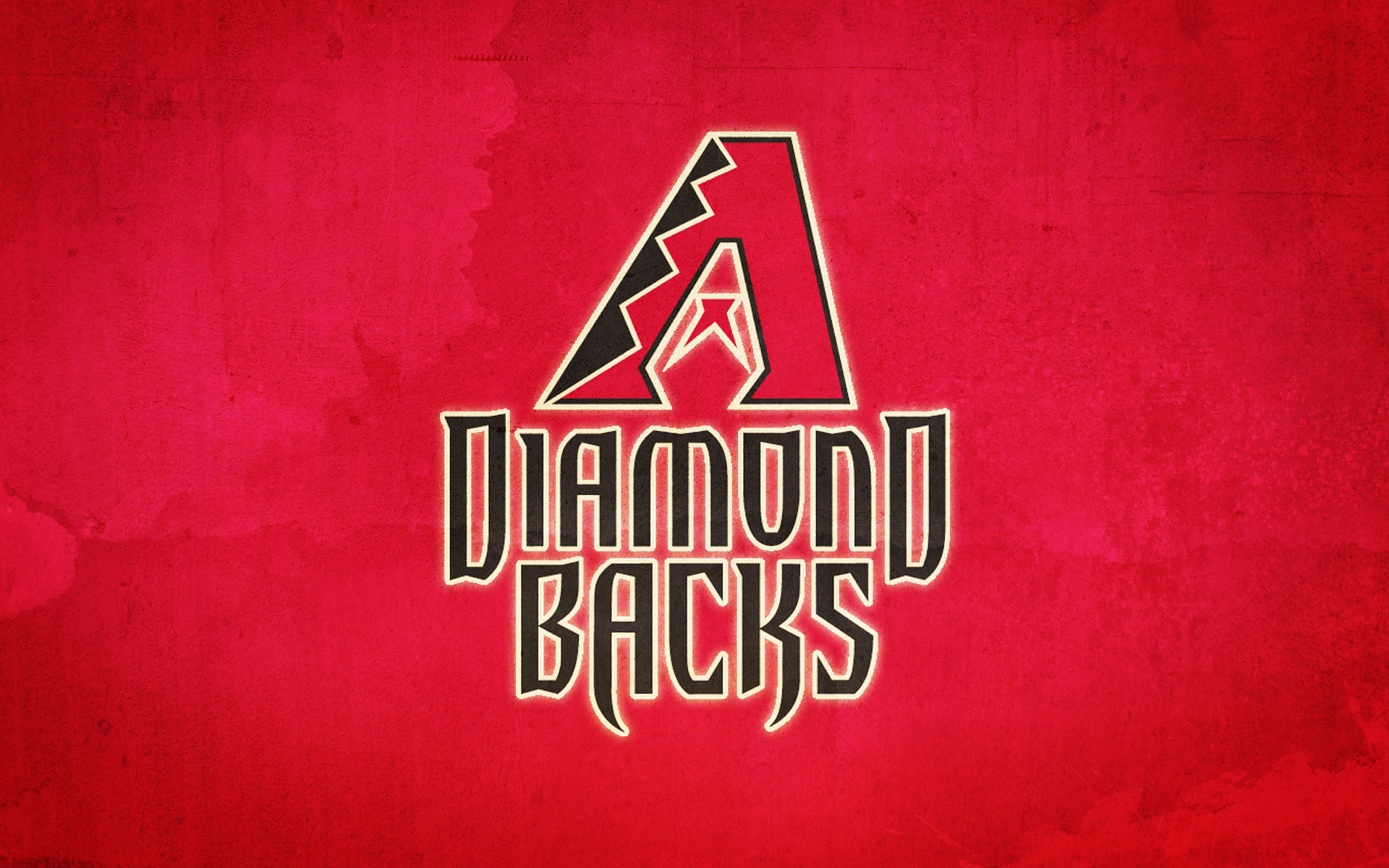 1920x1200 - Arizona Diamondbacks Wallpapers 2