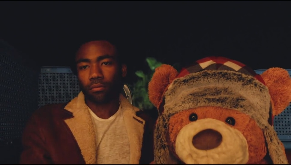 970x550 - Donald Glover Wallpapers 6