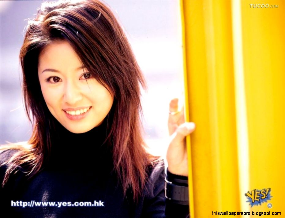 931x714 - Ruby Lin Wallpapers 25