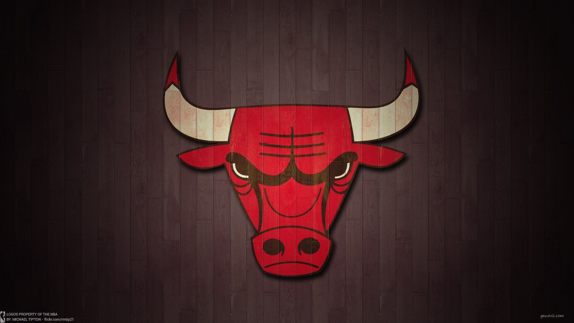 1920x1080 - Chicago Bulls HD 8