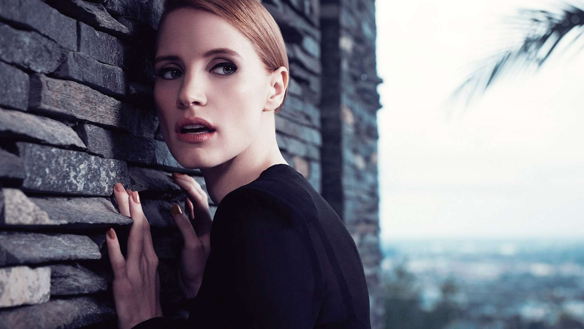 1920x1080 - Jessica Chastain Wallpapers 17