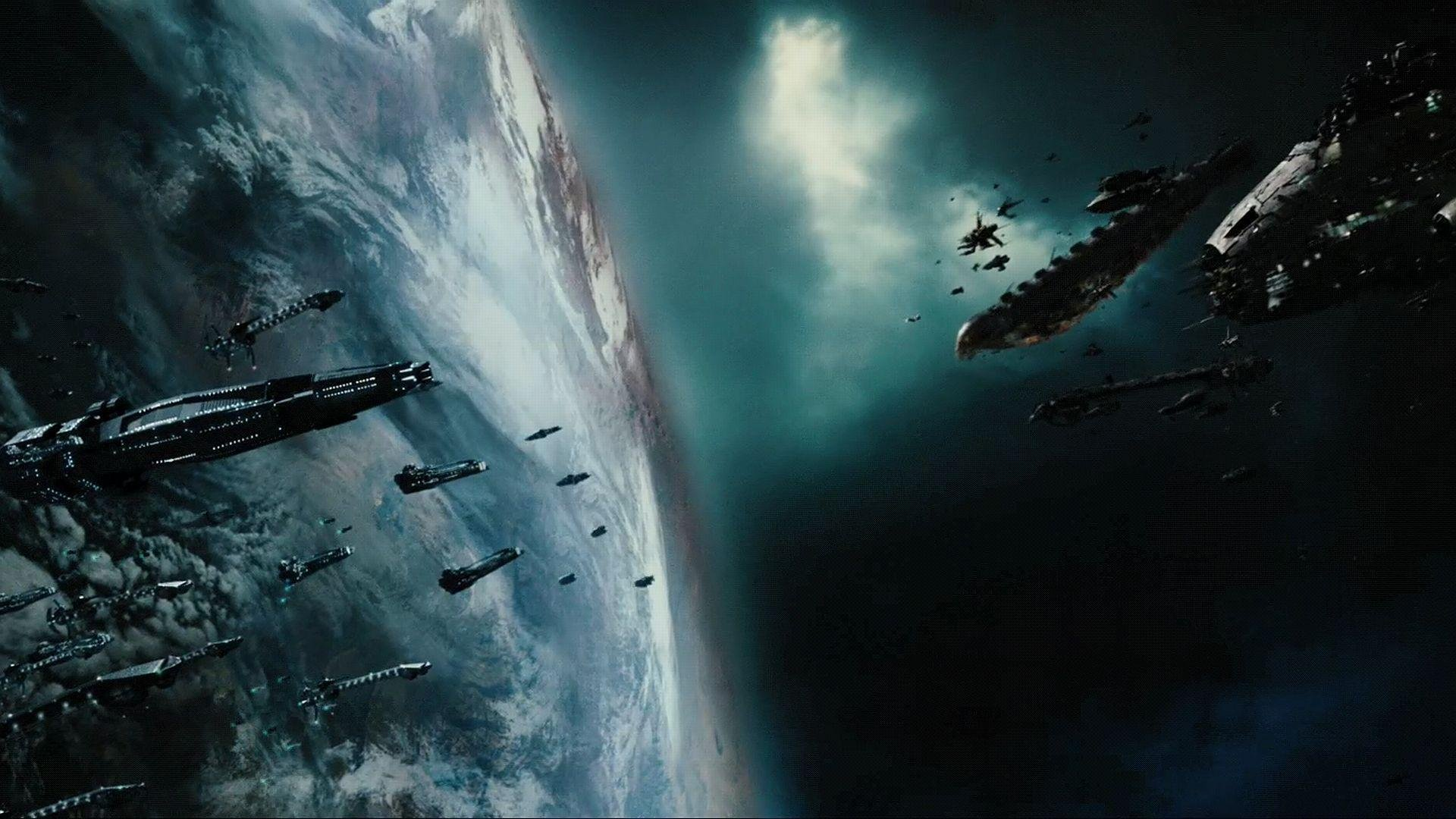 1920x1080 - Space Invasion Wallpapers 27