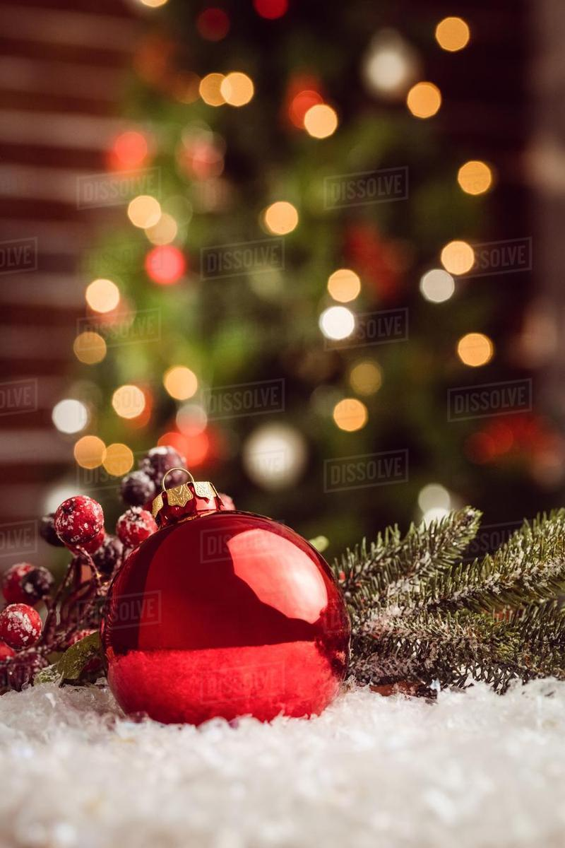 800x1200 - Christmas Trees Backgrounds 46