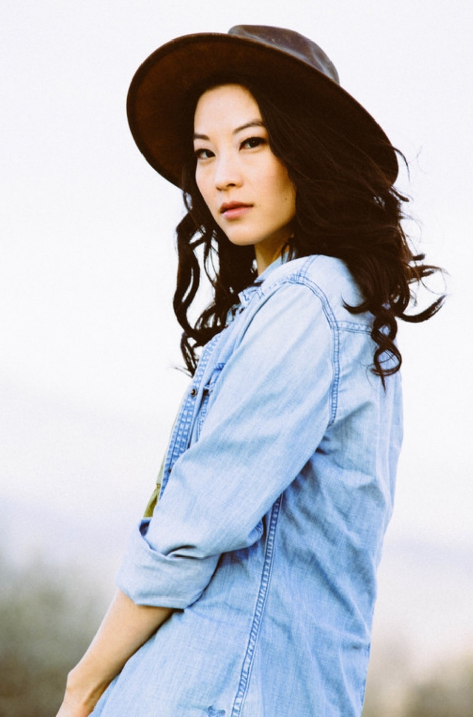 936x1416 - Arden Cho Wallpapers 18