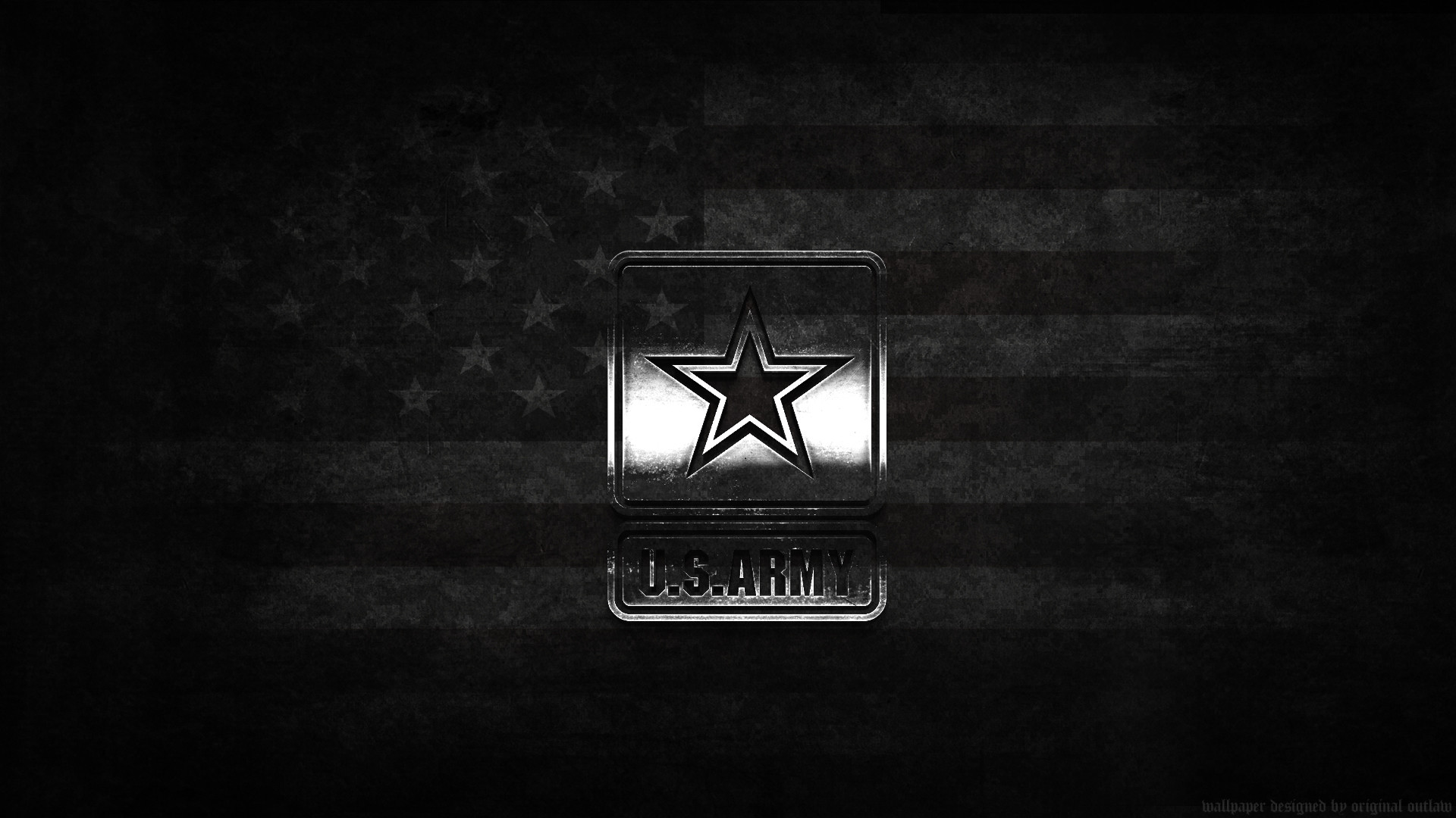 1920x1080 - US Army Screensavers and Wallpaper 1