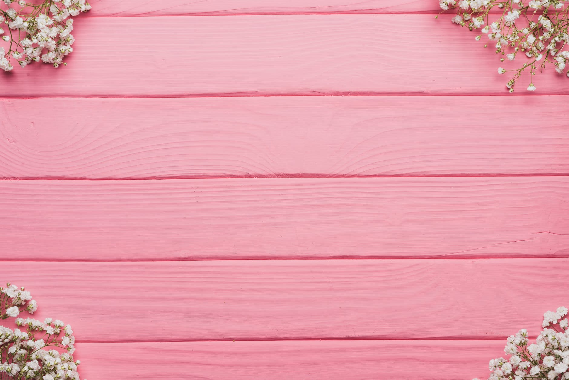1880x1255 - Background Pink 38