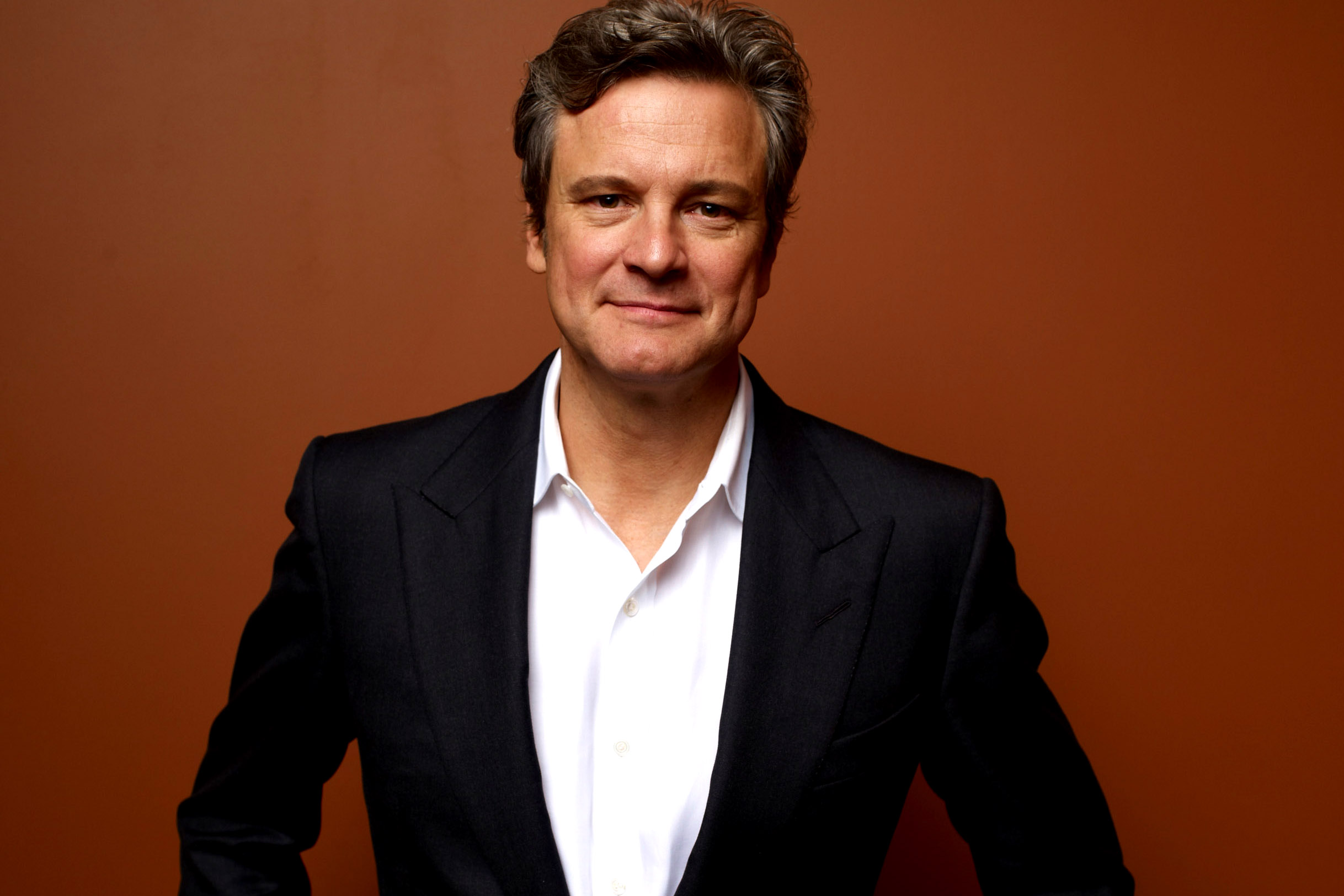 2436x1624 - Colin Firth Wallpapers 25