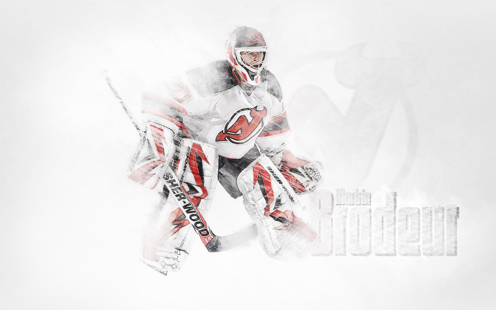 1680x1050 - New Jersey Devils Wallpapers 25