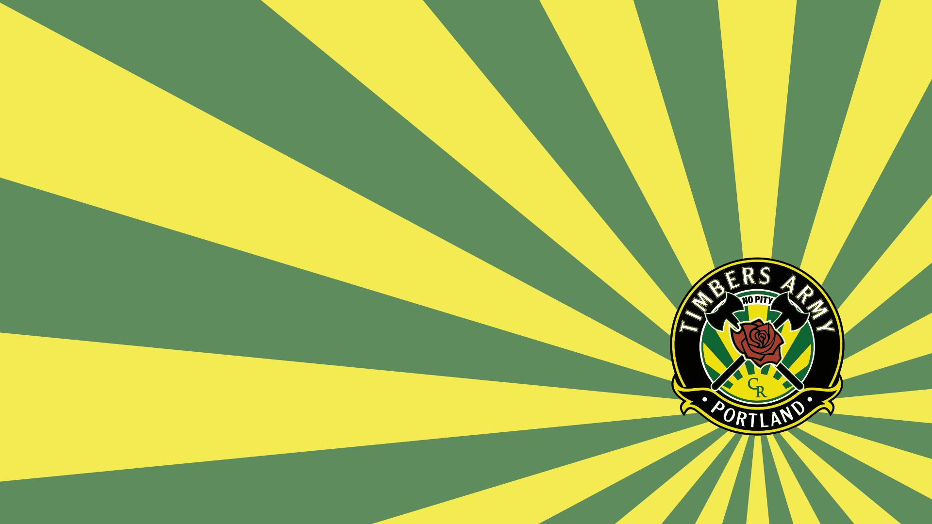 1920x1080 - Portland Timbers Wallpapers 14