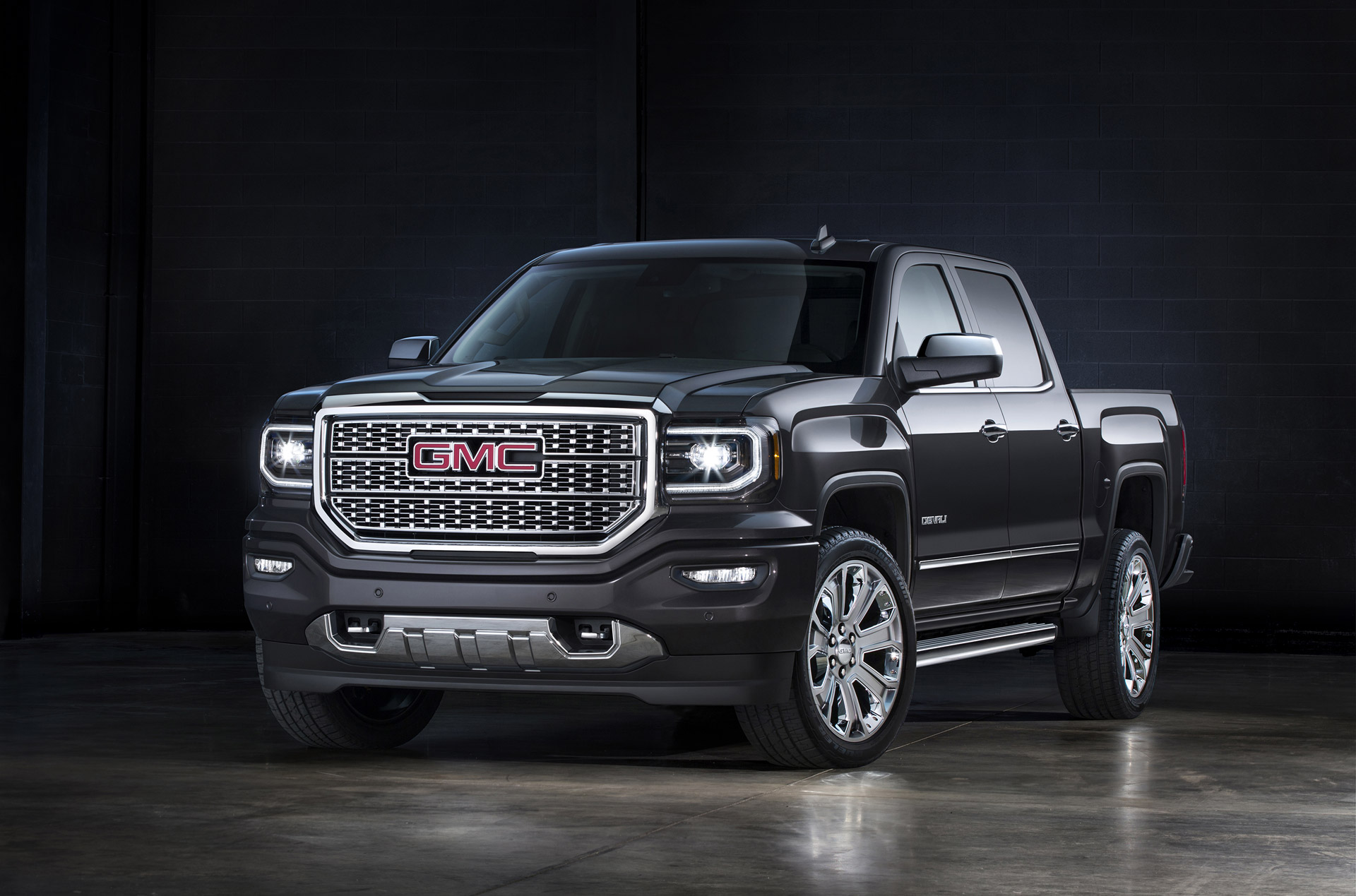 1920x1269 - GMC Wallpapers 15