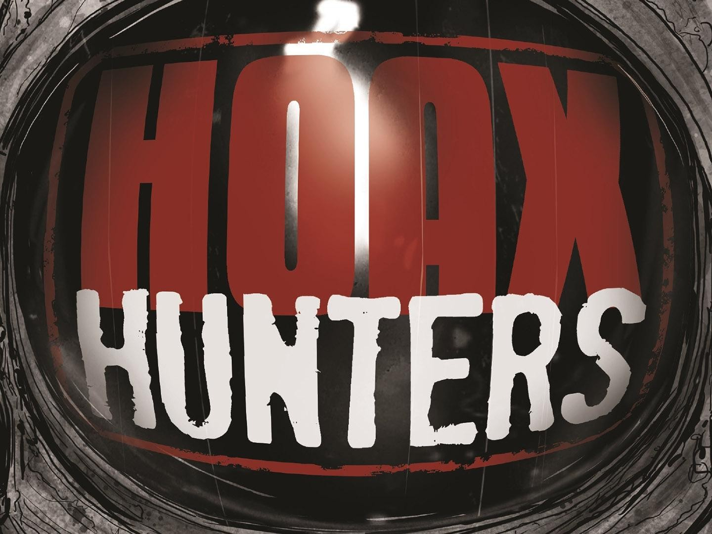 1440x1080 - Hoax Hunters Wallpapers 5