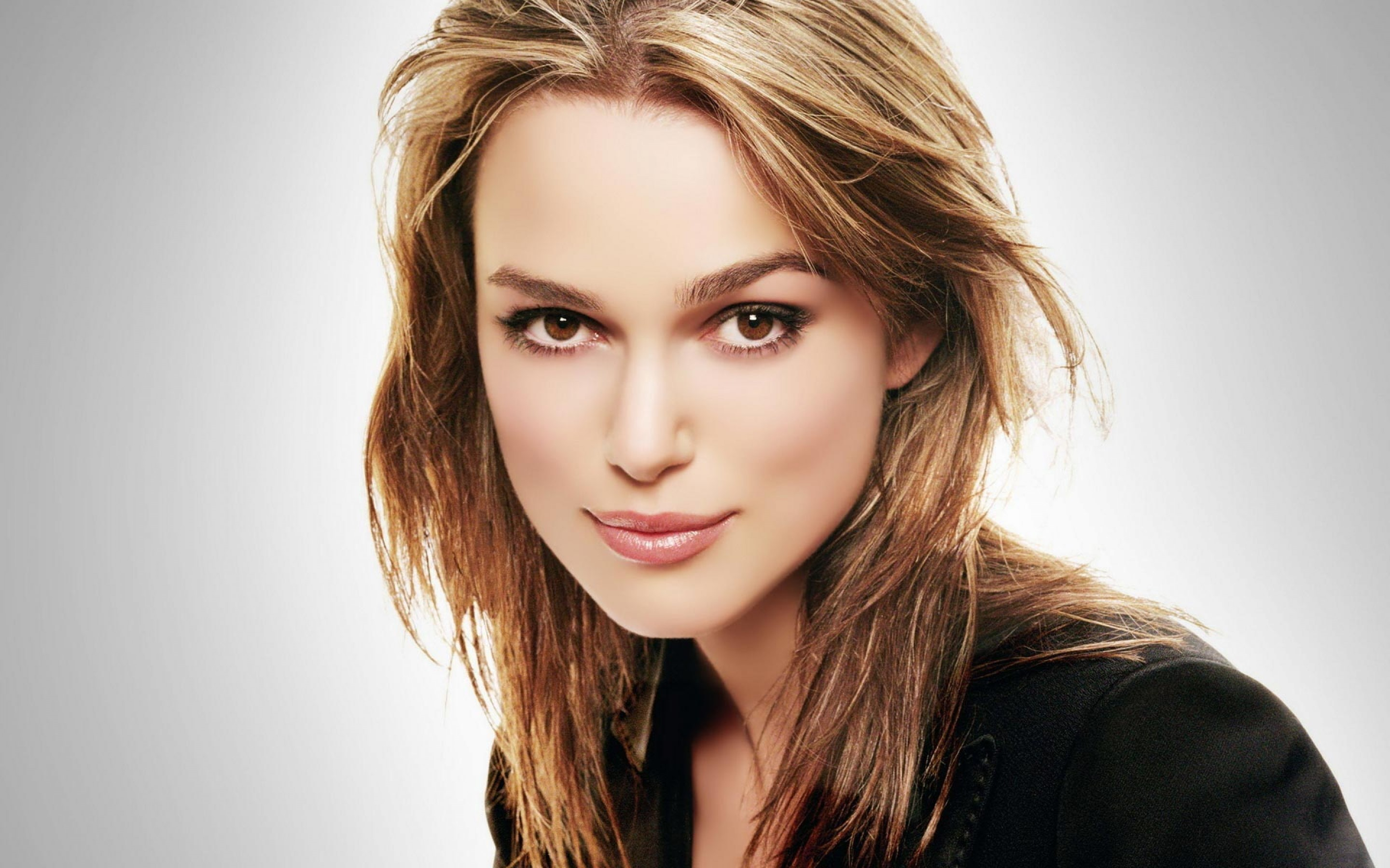 2880x1800 - Keira Knightley Wallpapers 12