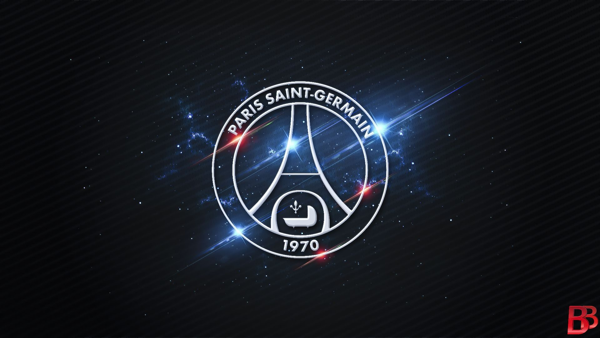 1920x1080 - Paris Saint-Germain F.C. Wallpapers 29