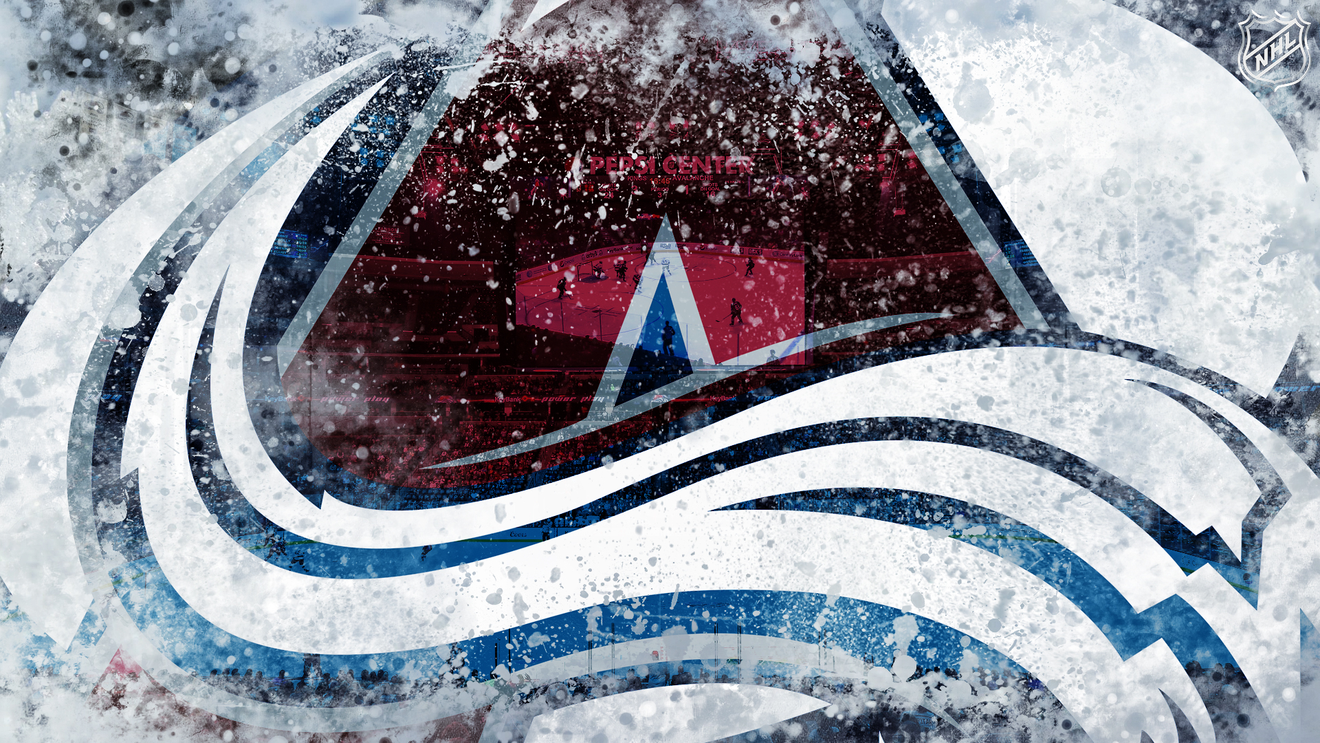 1920x1080 - Colorado Avalanche Wallpapers 22