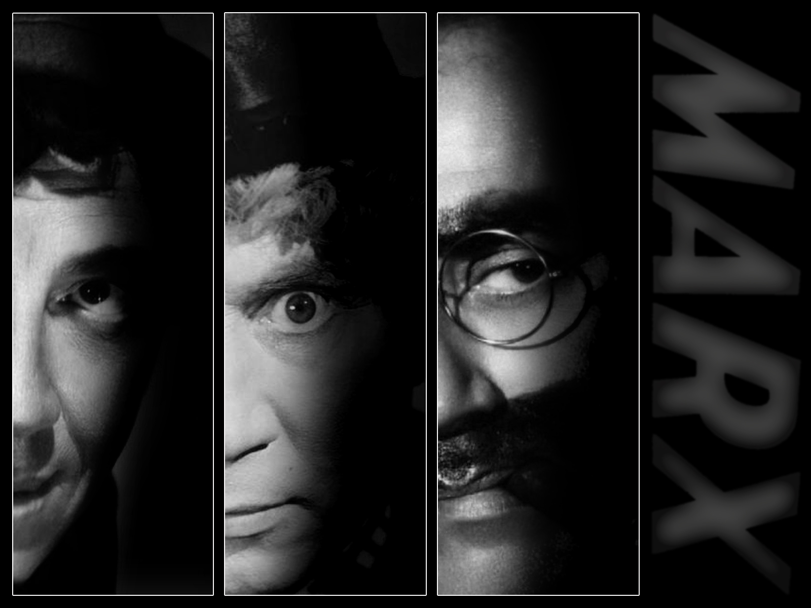 1600x1200 - Marx Brothers Wallpapers 4