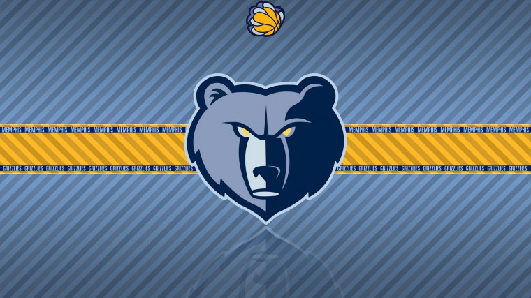 Memphis Grizzlies Wallpapers