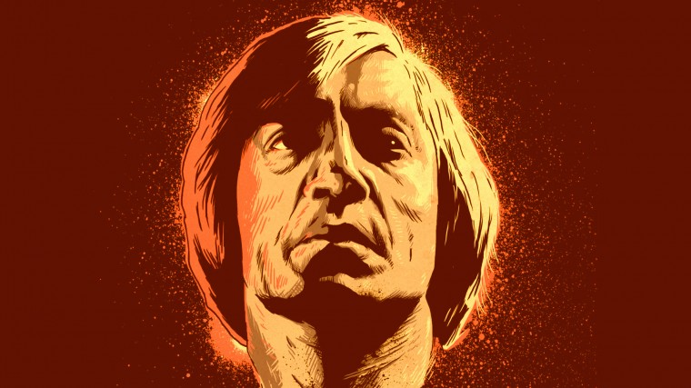 No Country For Old Men Wallpapers