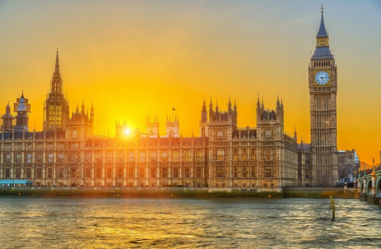 Palace Of Westminster Wallpapers
