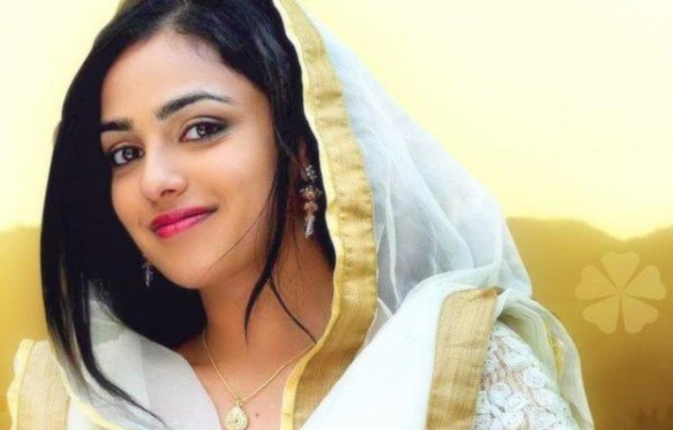 Nithya Menon Wallpapers