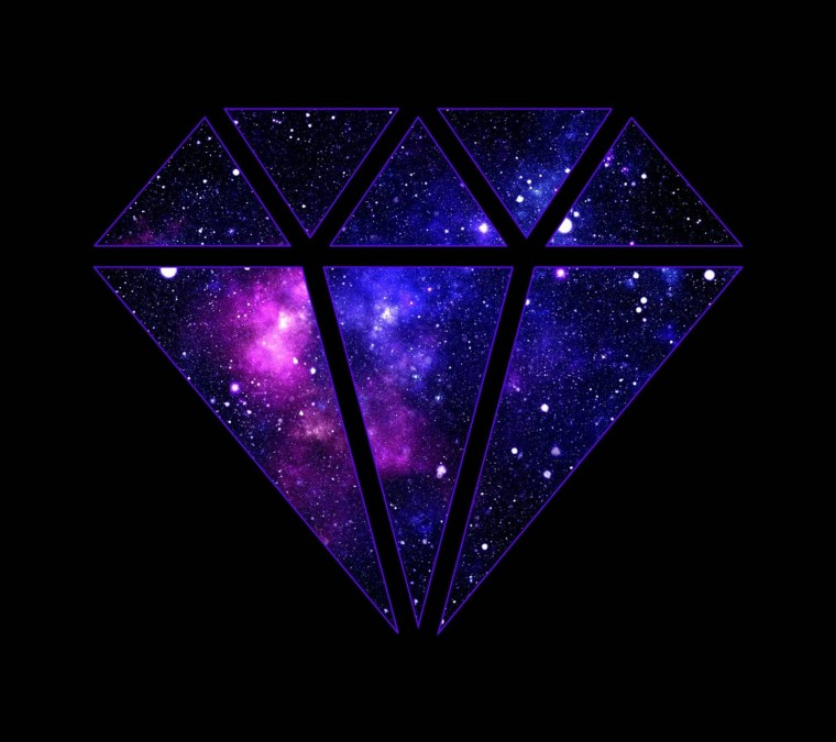 Diamond Wallpapers