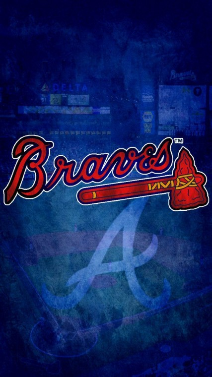 Atlanta Braves Wallpapers