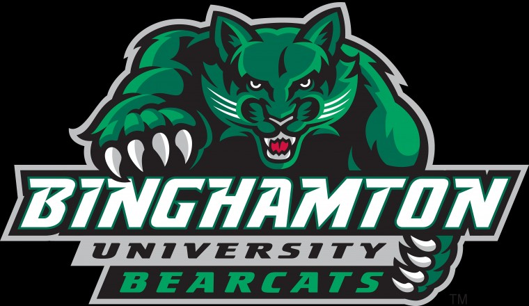 Binghamton University Bearcats Wallpapers