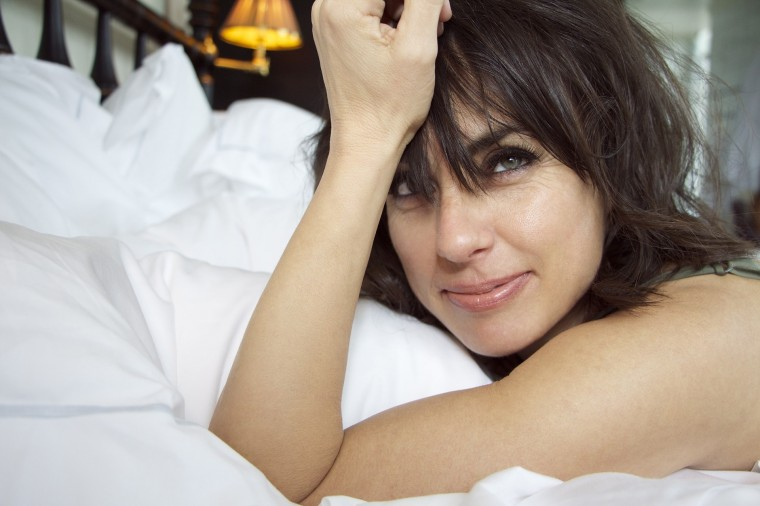 Constance Zimmer Wallpapers