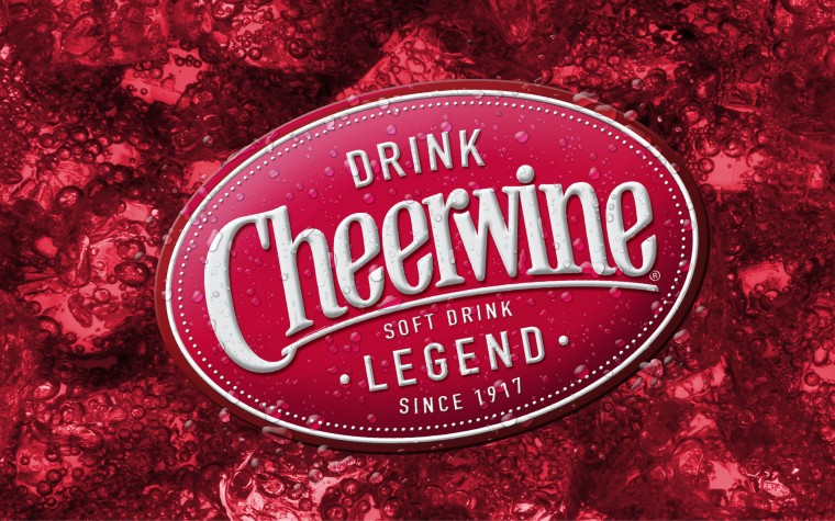 Cheerwine Wallpapers