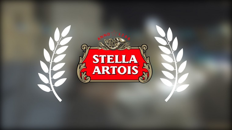 Stella Artois Wallpapers