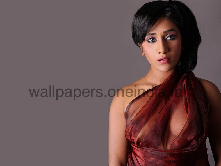 Nisha Yadav Wallpapers