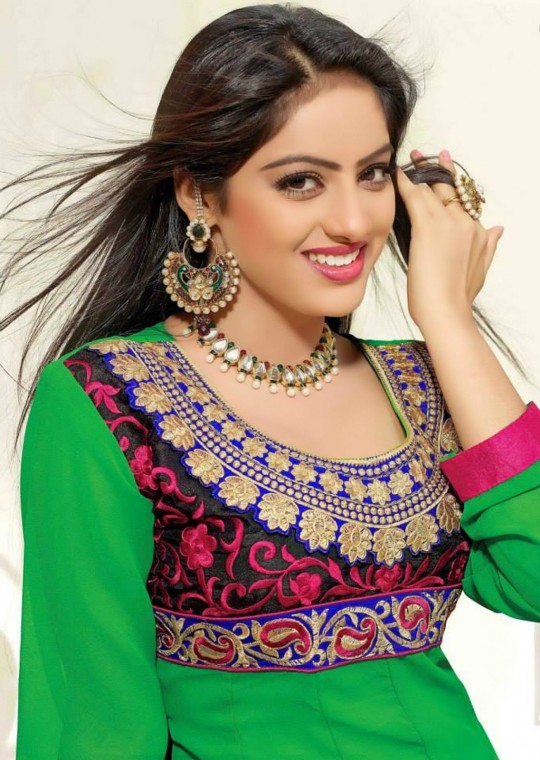 Deepika Singh Wallpapers