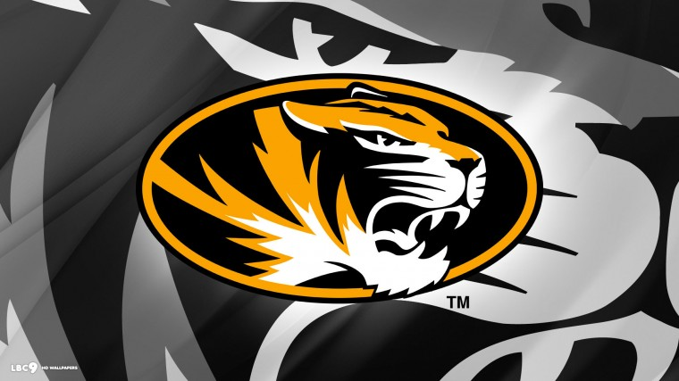 Missouri Tigers Wallpapers