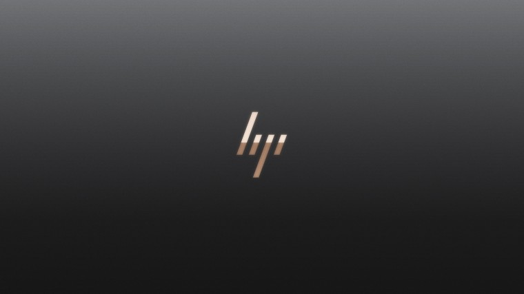 Hewlett-Packard Wallpapers