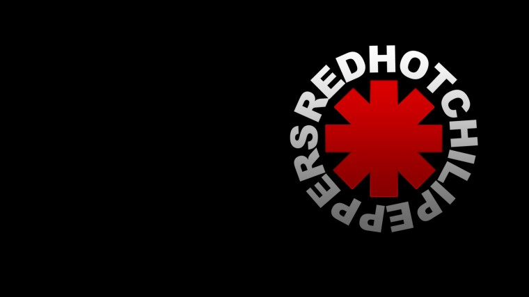 Red Hot Chili Peppers Wallpapers
