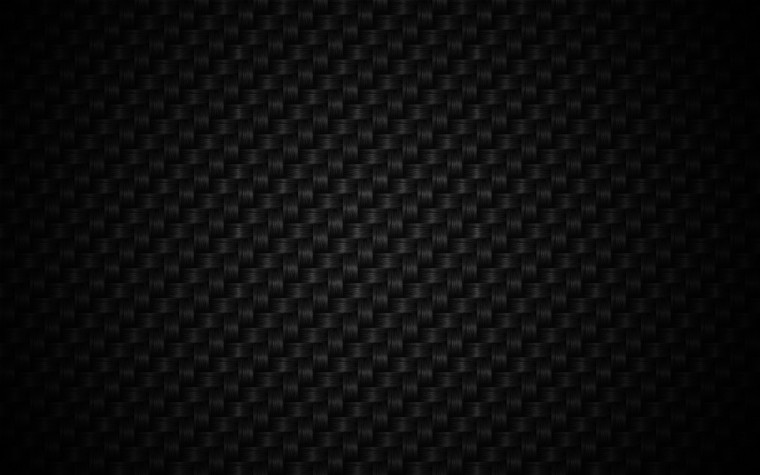 Mesh Wallpapers