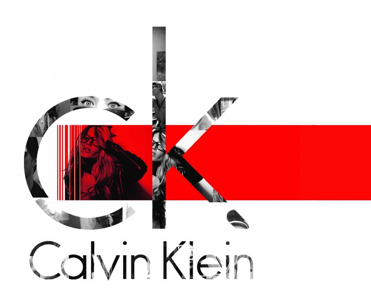 Calvin Klein Wallpapers