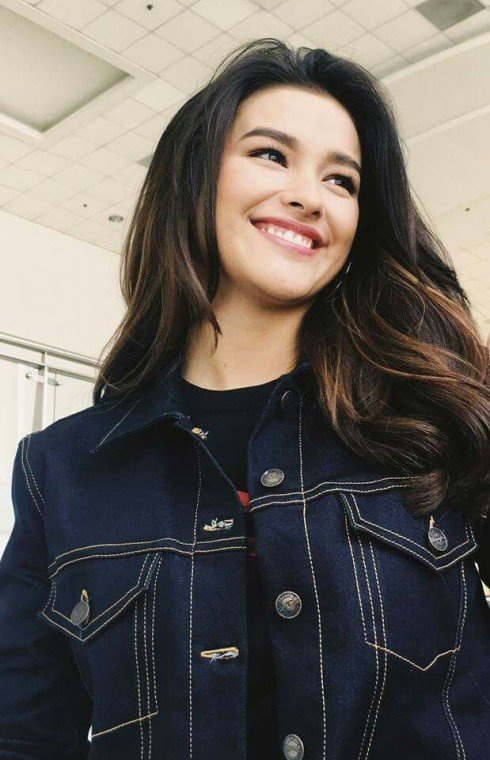 Liza Soberano Wallpapers