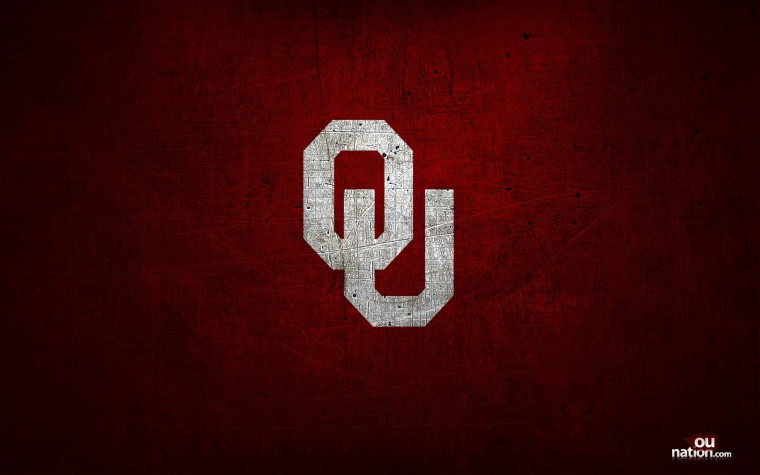 Oklahoma Sooners Wallpapers