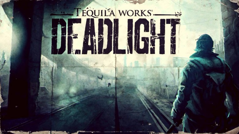 Deadlight HD Wallpapers
