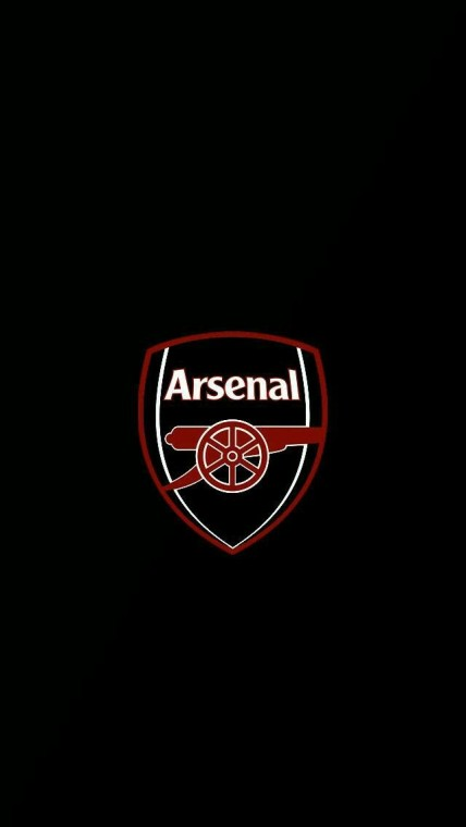 Arsenal F.C. Wallpapers
