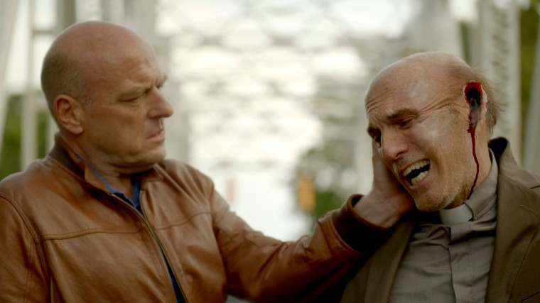 Dean Norris Wallpapers
