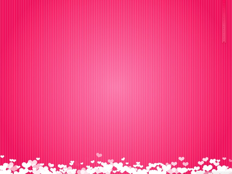 Pink Day Wallpapers