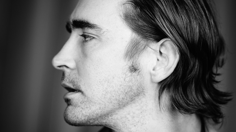 Lee Pace Wallpapers