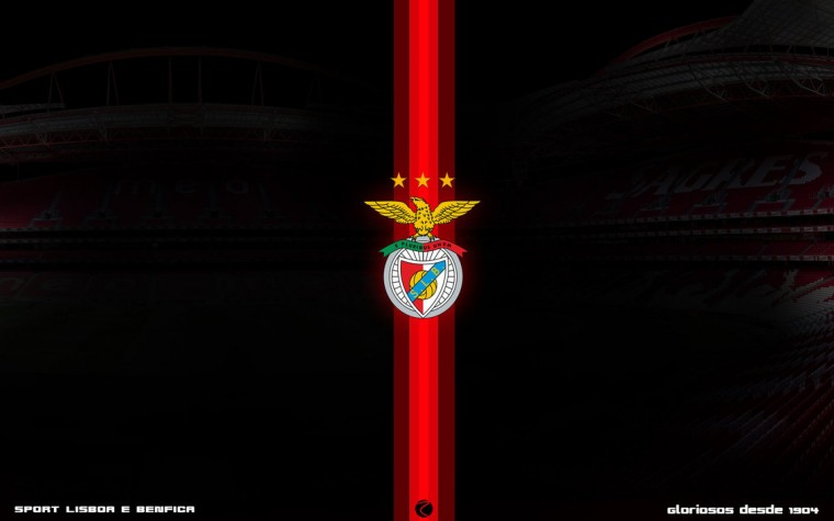 S.L. Benfica Wallpapers
