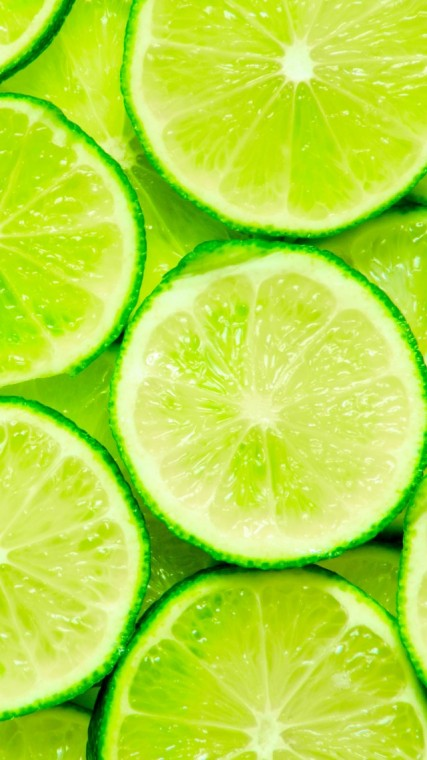 Lime Wallpapers