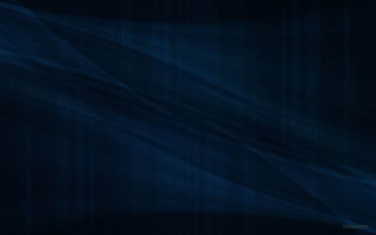 Dark Blue Wallpapers