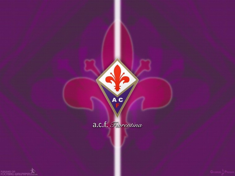 ACF Fiorentina Wallpapers